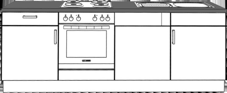 Küchen Arbeitsplatten