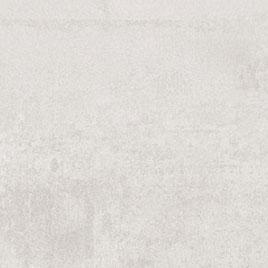 461 Weißbeton
