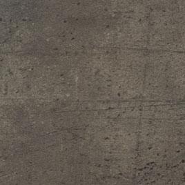 463 Beton Dunkel
