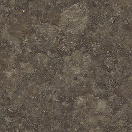 Granit braun P94
