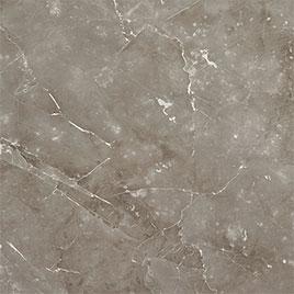 Marmor Grauweiß P69