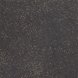 Terrazzo Dunkel P68