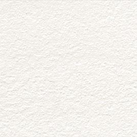 Weiß Steinstruktur P41