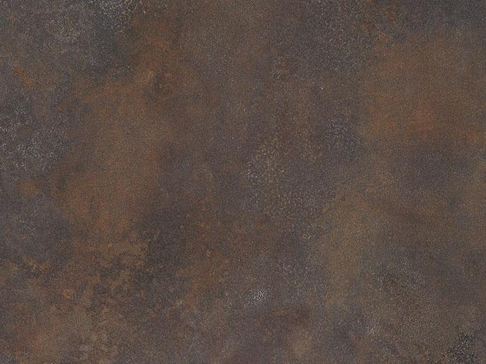 117 Copper Vintage