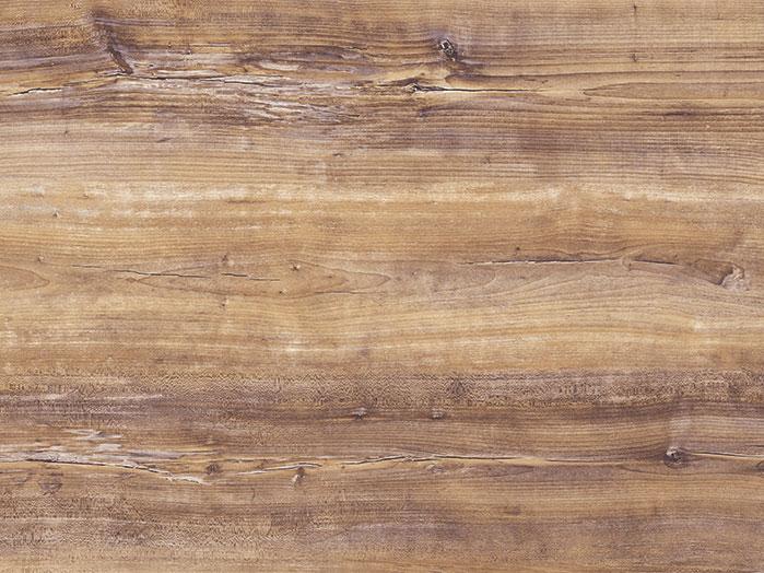 220 Arizona Pine