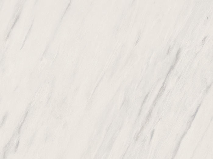 273 Carrara