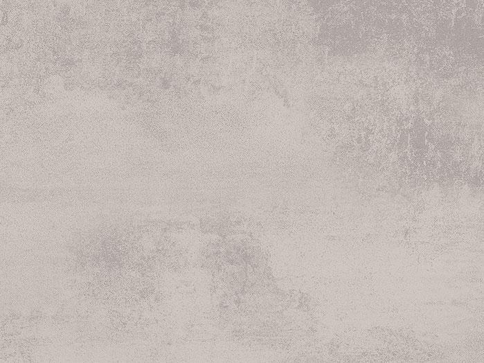 330 Beton Grau