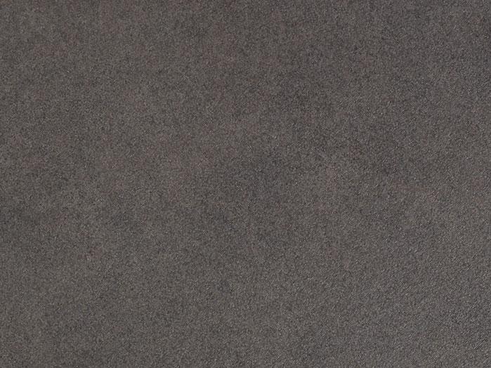 344 Granit Schwarz geflammt