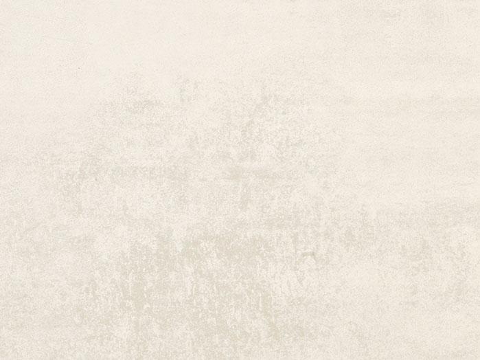 353 Weißbeton