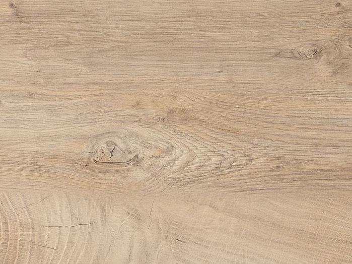 356 Endgrain Oak