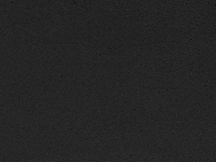 366 Schwarz Strukturiert