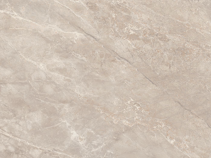376 Limestone