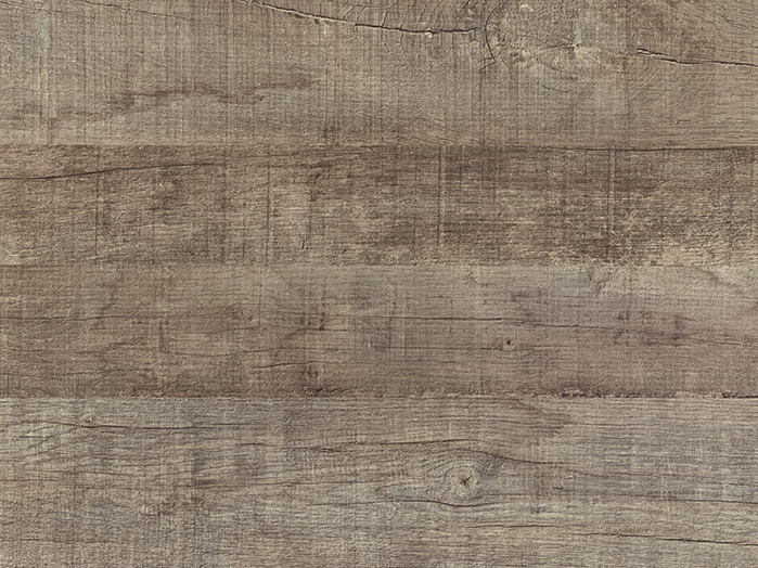 393 Vintage Oak