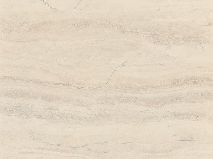 394 Travertin Sandbeige