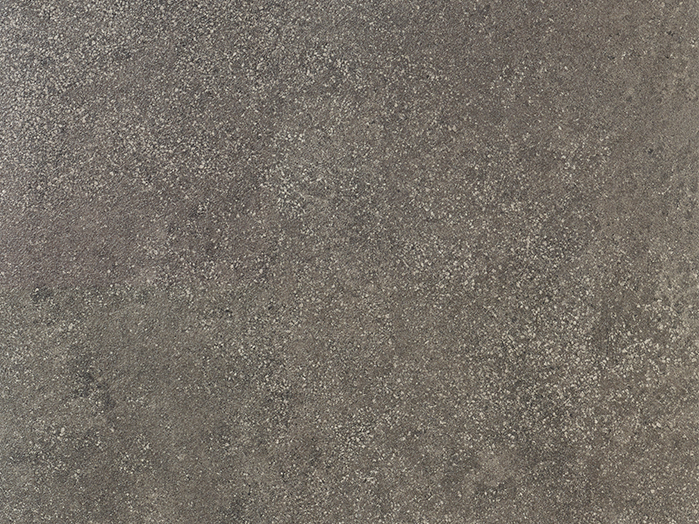 396 Terrazzo Grau