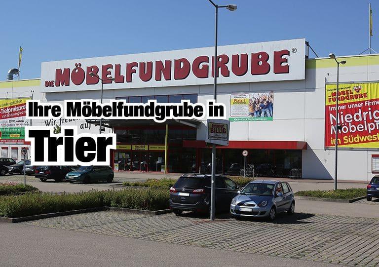 Unser Sortiment In Trier